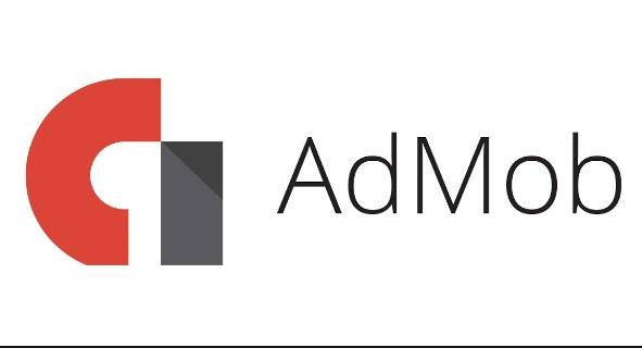 http://www.adsense-eca.info/2017/04/cara-daftar-google-admob.html