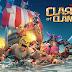 Clash of Clans Altın İksir Elmas Hileli Mod Apk İndir v13.675.6