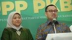 Biayai Saksi Rp 7 M, Sudirman Said Gadaikan Rumahnya