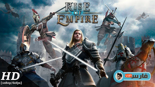 rise of empires ice and fire,rise of empires ice and fire gameplay,rise of empires,rise of empires ice and fire tips,rise of empires ice and fire review,rise of empire,rise of empires ice and fire hack,rise of empires gameplay,rise of empires ice and fire guide,rise of empires ice and fire cheats,rise of empires ice and fire beginner's guide,rise of empire ice and fire gameplay,rise of empire gameplay,rise of empires mobile game,ice and fire,rise of empires ice and fire android