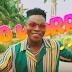 VIDEO | Banks Music Ft. Reekado Banks & Dj Yung - YAWA