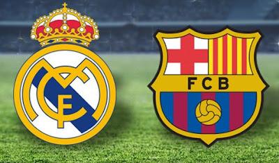 Real Madrid vs. Barcelona: la crónica y los goles