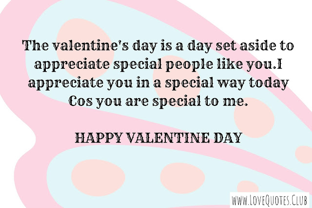 love quotes for valentines day images