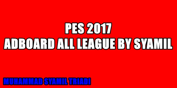 March 2017 | PES Patch PC