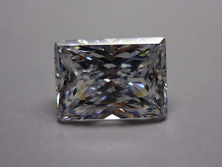 Cubic-Zirconia-5A-Top-Quality-Straight-Radiant-cut-stone