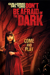 Don't Be Afraid of the Dark 2011 Hindi 480p 720p  BluRay Dual Audio