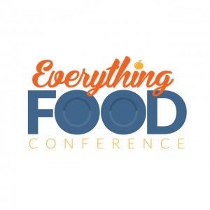 everything food conference  - sweet jenny belle bakery
