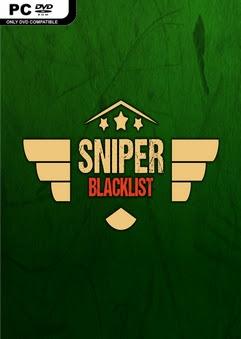 Sniper Blacklist Torrent