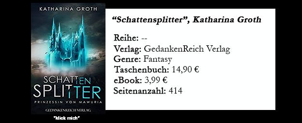 https://www.gedankenreich-verlag.de/programm/b%C3%BCcher/schattensplitter/