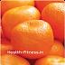 सर्दियों में संतरा खाने से होते हैं ये 8 जबरदस्त फायदे