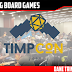 Timpanogos Game Convention 2019 Recap