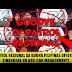 MATAPOS IBASURA ng KORTE ang PETITION ng ABSCBN  TV PATROL REGIONAL TINANGGAL NARIN NG sa PILIPINAS!