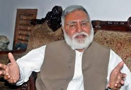 PM resorts to NAB ordinance to save friends, Akram Durrani