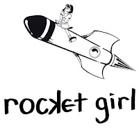 http://www.rocketgirl.co.uk/