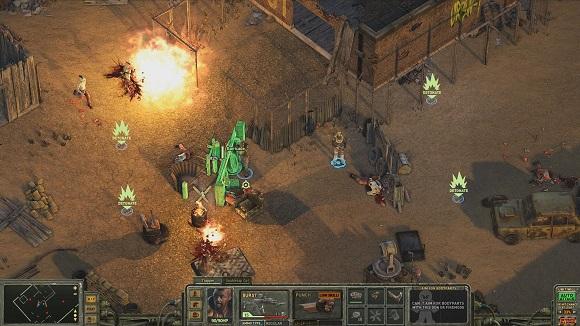 dustwind-pc-screenshot-www.ovagames.com-5