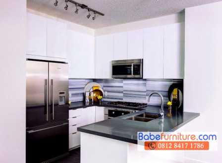 Jasa kitchen set tanggerang, bikin kitchen set di tanggerang, tukang kitchen set murah, kitchen set minimalis, Kitchen set bintaro, kitchen set tanggerang murah, kitchen set duco, kitchen set tanggerang, kitchen set serpong, kitchen set bintaro, kitchen set alam sutera, kitchen set karawaci, kitchen set aluminium, Babe furniture adalah usaha yang bergerak di bidang jasa pembuatan furniture, kitchen set, wadrobe/lemari pakaian, partisi, mini bar, tv cabinet di Tanggerang, serpong, bintaro, alam sutera, karawaci, ciputat, pamulang, ciledug, cikokol, bsd, cirendeu, larangan, cisauk, pondok kacang, parung panjang  dan daerah tanggerang lainnya dll.