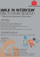 Walk In Intervies di PT. Graha Teknik Raya Surabaya Terbaru November 2019