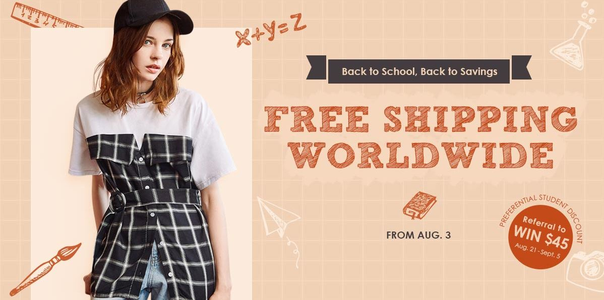 http://www.zaful.com/promotion-back-to-school-edit-special-752.html?lkid=116309