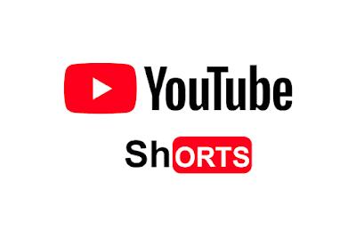 como-encontrar-youtube-shorts