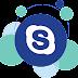 Niet langer inloggen op Skype met Facebook