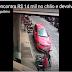 Homem encontra R$ 14 mil no chão e devolve a proprietário em Quixeramobim (CE)