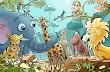 Cartoon forest animals-Full Version APK Downloads