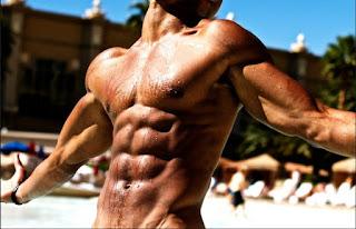 whey protein, kreatin, suplementi prodaja ogistra. suplementi povoljno.trening. misicna masa,prodaja suplementacije.gainer za masu,.trening za biceps