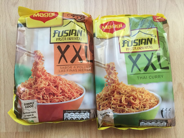 Fusian XXL