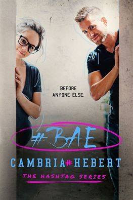Adoramos romances e bookare cambria hebert baebefore anyone 17 de novembro de 2017 fandeluxe Images