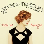 Grace McLean & Them Apples: Make Me Breakfast