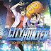 City Hunter Movie: Shinjuku Private Eyes Subtitle Indonesia