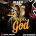 Nerro - Papa God