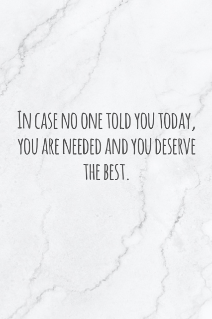 Amazing Quotes and Backgrounds on Pinterest #3