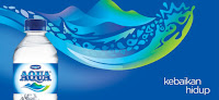 Danone Aqua, karir Danone Aqua, lowongan kerja Danone Aqua, lowongan kerja 2016