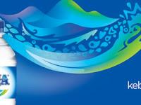 Danone Aqua - Recruitment For Product Development and Sensory Behavior Intern