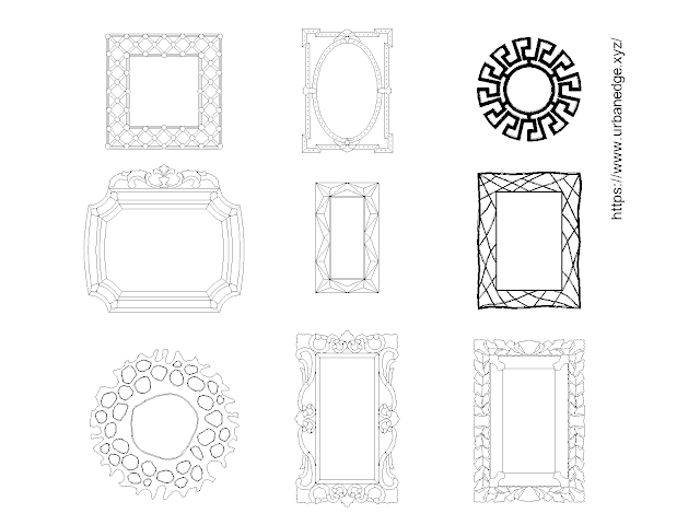 Mirror cad blocks free download - 9+ free mirror cad blocks