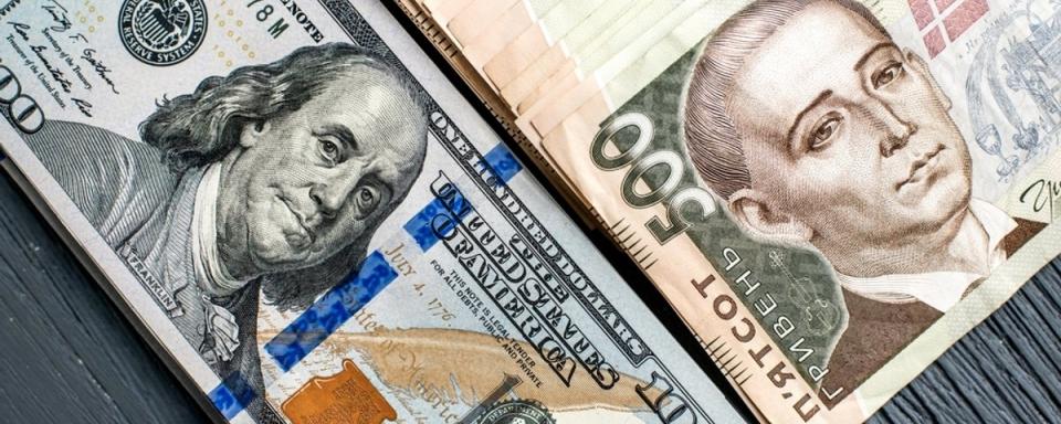 У Міноборони вирішили прирівняти мінімальне грошове забезпечення до заробітків українських заробітчан