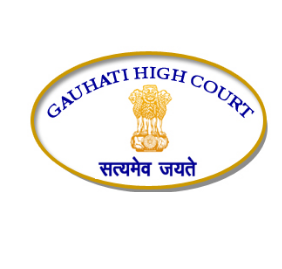 Gauhati High Court LDA, Copyist Recruitment 2021 – 237 Posts, Salary, Application Form - Apply Now
