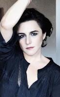 Esra Dermancıoğlu Kimdir Biyografi
