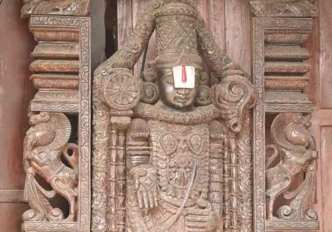 balaji images wallpaper