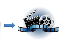 Cara Merubah Dokumen Menjadi Video