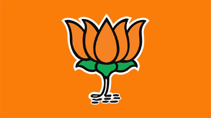 चुनावी आहट से जागा भाजपा नेतृत्व : चार साल से कार्यकर्ताओं की जारी थी उपेक्षा