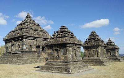 Sejarah Masuknya Agama Hindu di Indonesia dan Perkembangannya
