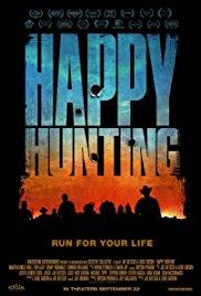 فيلم Happy Hunting 2017 مترجم