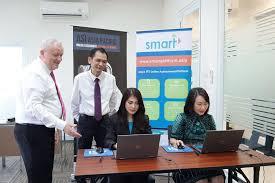 Wujudkan Kesuksesan Perusahaan dengan Assesment Pekerja