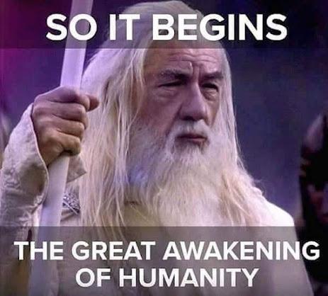 """Освобождение ПЛАНЕТЫ: Короткие сообщения с блога Кобры """"The Portal 2012"""" - Страница 12 Begins"""
