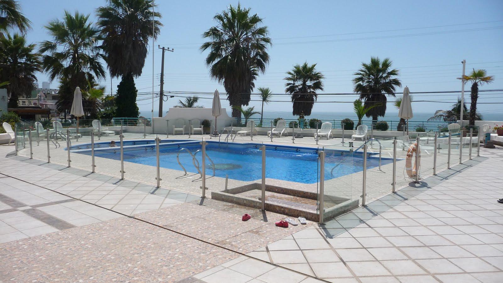Comunidad edificio playa paraiso concon gracias for Normas de piscina