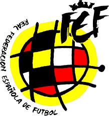 logotipo-RFEF