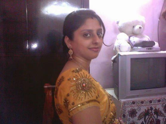 Chandigarh Punjabi Village Girls Images - Chandigarh Cute -2137