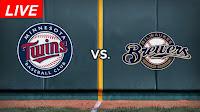 Minnesota-Twins-vs-Cerveceros-de-Milwaukee